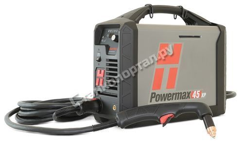 Hypertherm Powermax45 XP