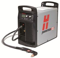 Hypertherm Powermax125